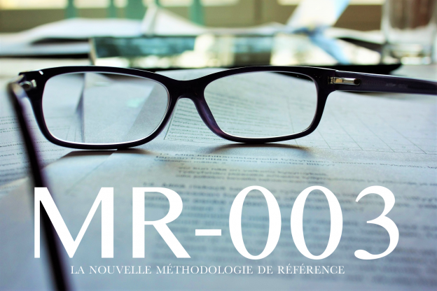 MR-003