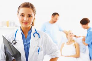 La recherche clinique