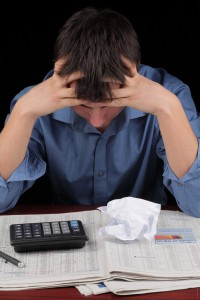 Homme_stress_recherche_clinique