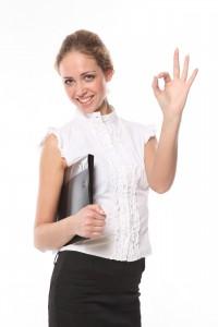 femme_heureuse_recherche_clinique