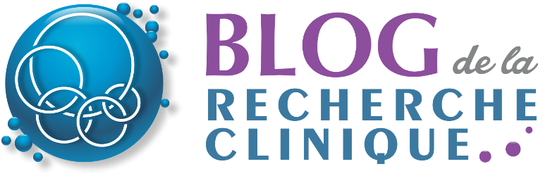 Clinical research blog