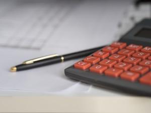 ARC en oncologie : Armes-toi de ta calculatrice et c'est parti !