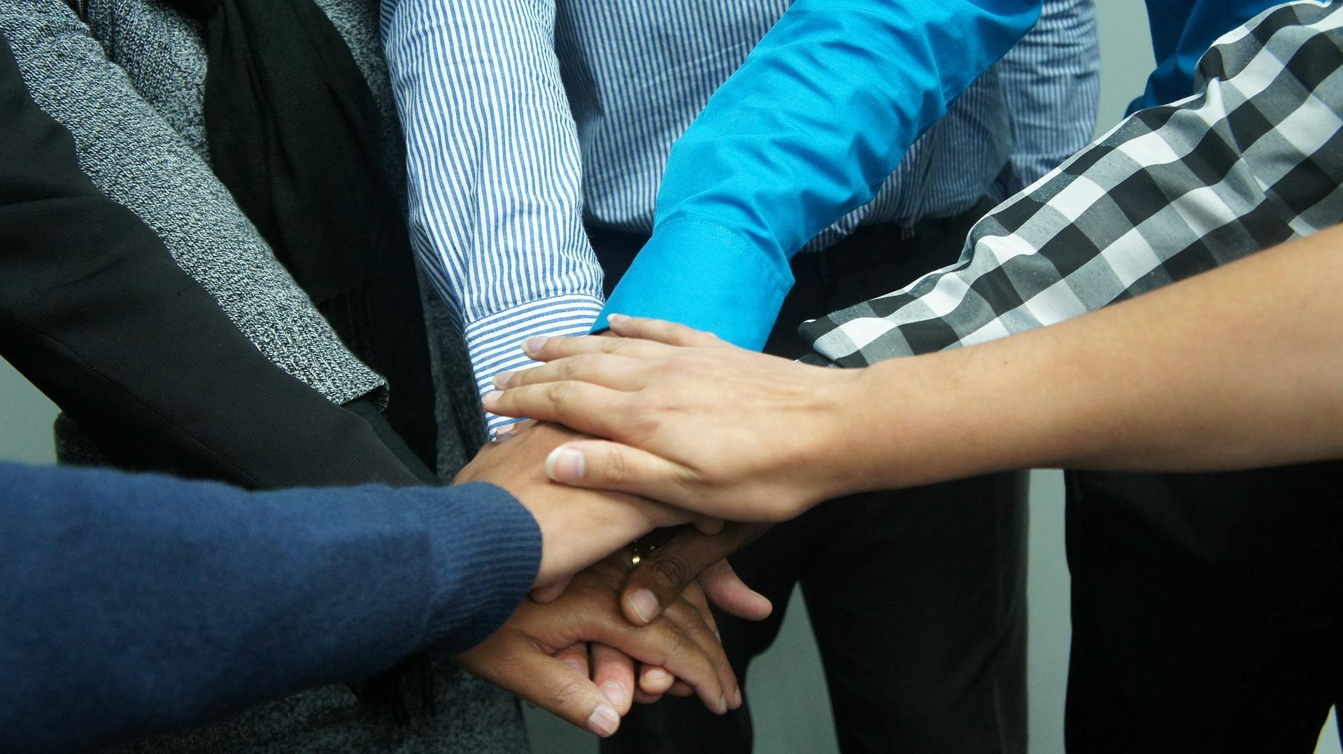 partenariat-apporteur-d-affaire