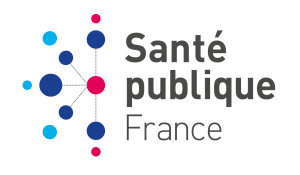 logo-sante-publique-france