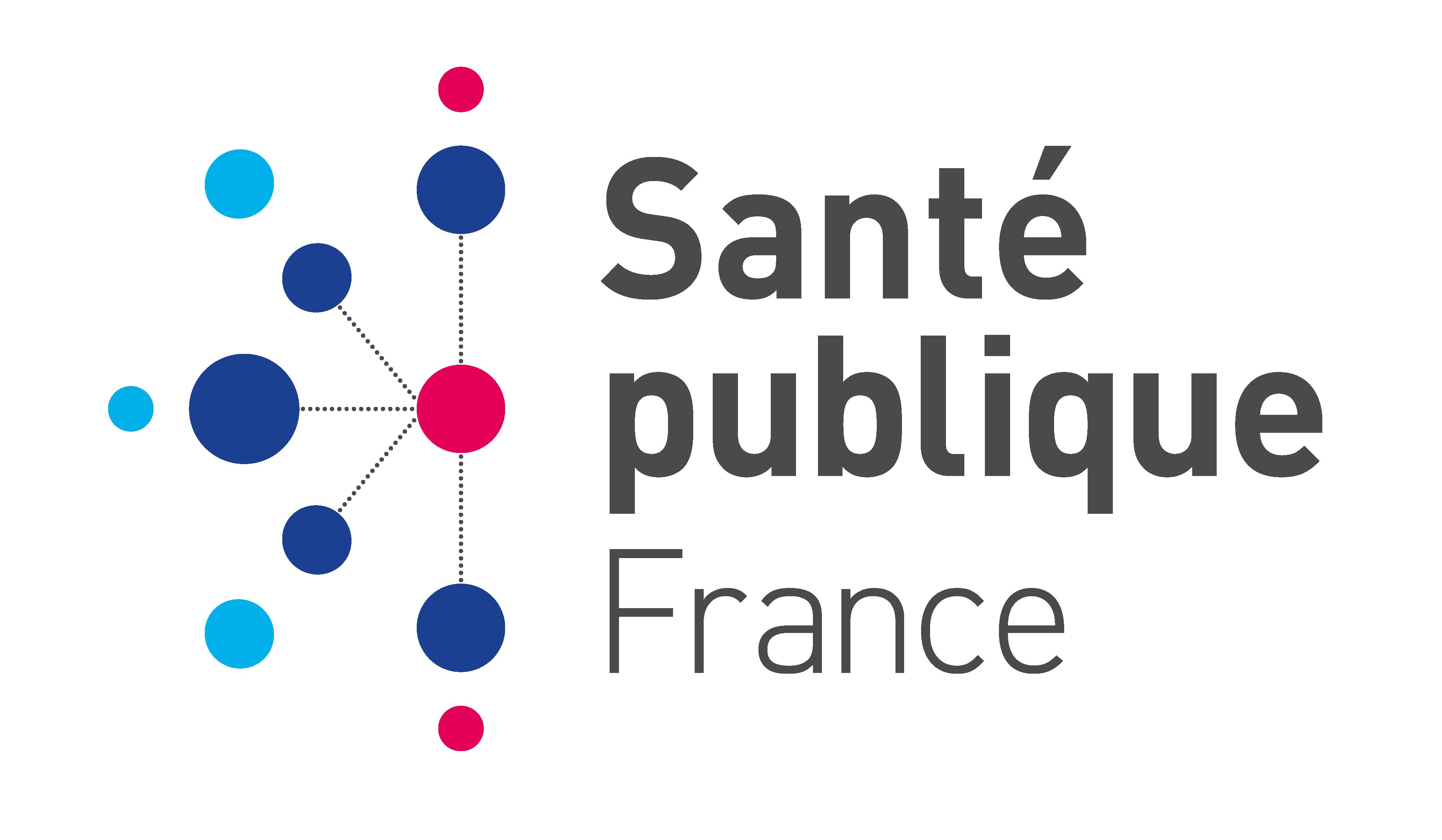 logo-sante-publique-france