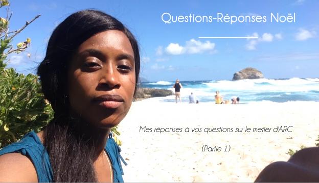 Questions-réponses-métier-ARC-1